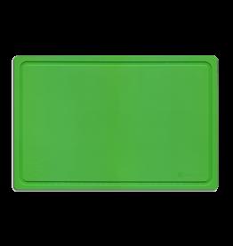 Wusthof WUSTHOF Flexible Surfer board GREEN small