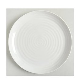 Royal Selangor Portmeirion SOPHIE Coupe shape Dinner Plate