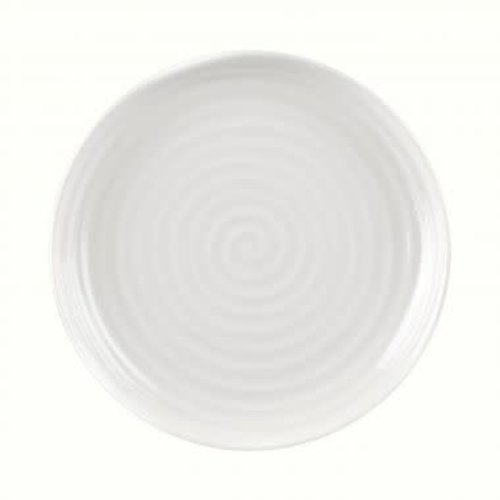 """Sophie Conran SOPHIE Coupe Plate 6.5"""""""