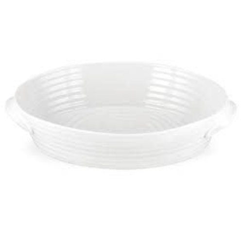 """Sophie Conran SOPHIE Roasting Dish Oval Small 9.5"""" x 6.5"""""""
