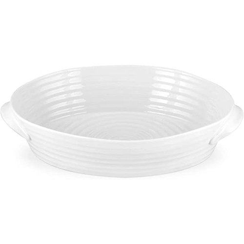 "Sophie Conran SOPHIE Roasting Dish Oval Large 13.5""x 9"""