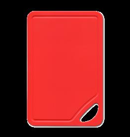 Wusthof WUSTHOF Flexible Surfer Small - Red