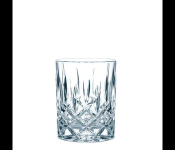NACHTMANN Noblesse Whiskey