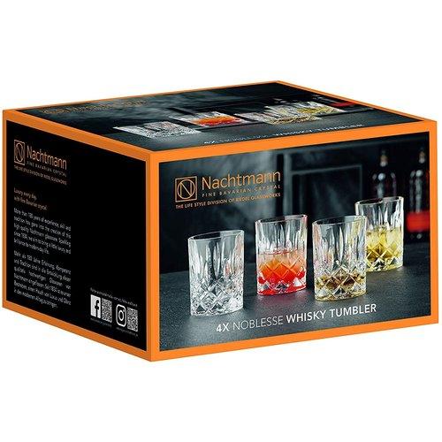 Nachtmann NACHTMANN Noblesse Whiskey
