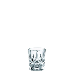 Royal Selangor Portmeirion NACHTMANN Noblesse Shot Glass