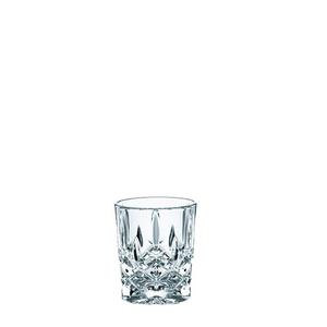 Nachtmann NACHTMANN Noblesse Shot Glass