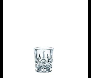 NACHTMANN Noblesse Shot Glass