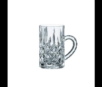 NACHTMANN Noblesse Mini Mug