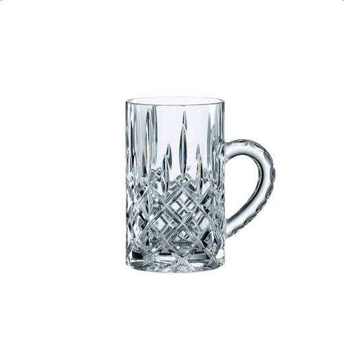 Nachtmann NACHTMANN Noblesse Mini Mug