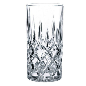 Nachtmann NACHTMANN Noblesse Long Drink