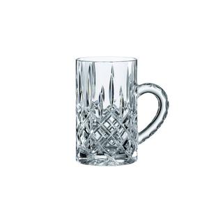Nachtmann NACHTMANN Noblesse Beer Mug