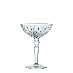 Nachtmann NACHTMANN COCKTAIL GLASS Noblesse