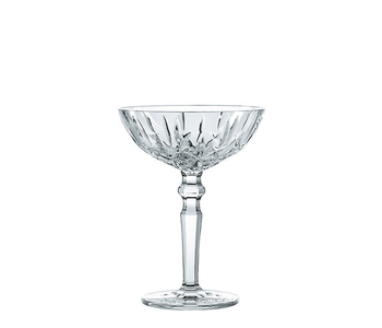 NACHTMANN COCKTAIL GLASS Noblesse