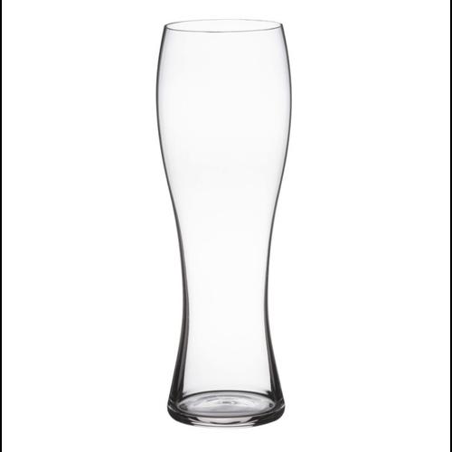 Spiegelau SPIEGELAU Wheat Beer Spiegelau
