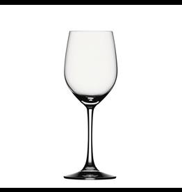 Royal Selangor Portmeirion SPIEGELAU VG White Wine