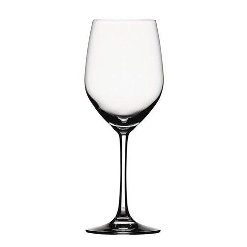 Spiegelau SPIEGELAU Vino Grande Red Wine