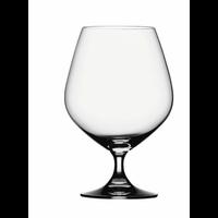 SPIEGELAU Vino Grande Cognac