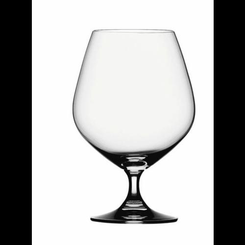 Spiegelau SPIEGELAU Vino Grande Cognac