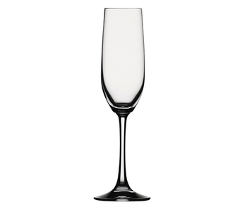SPIEGELAU Vino Grande Champagne Flute