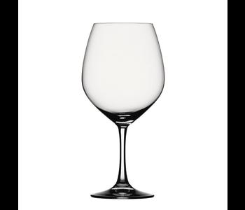 SPIEGELAU Vino Grande Burgundy