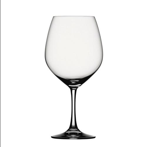 Spiegelau SPIEGELAU Vino Grande Burgundy