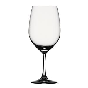 Spiegelau SPIEGELAU Vino Grande Bordeaux