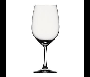 SPIEGELAU Vino Grande Bordeaux