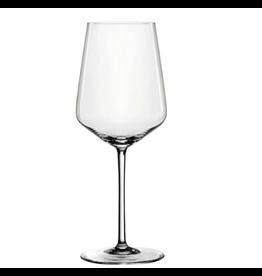 Royal Selangor Portmeirion SPIEGELAU STYLE White Wine