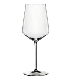 Spiegelau SPIEGELAU STYLE White Wine