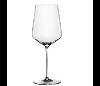 SPIEGELAU STYLE White Wine