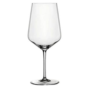 Spiegelau SPIEGELAU STYLE Red Wine