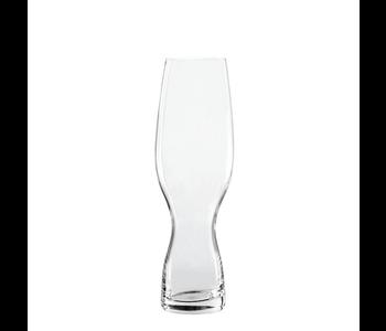 SPIEGELAU Pilsner / Craft beer
