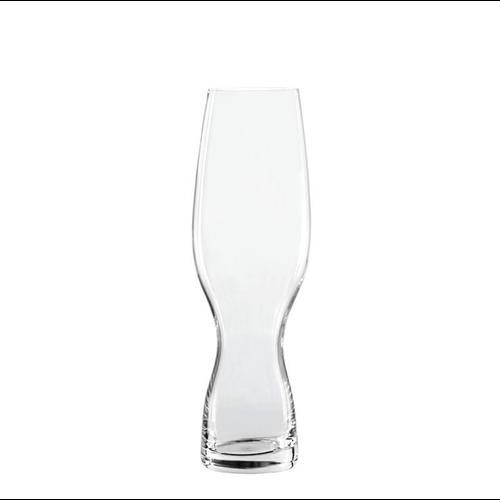 Spiegelau SPIEGELAU Pilsner / Craft beer