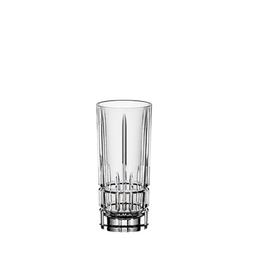 Royal Selangor Portmeirion SPIEGELAU PERFECT SERVE SHOT GLASS