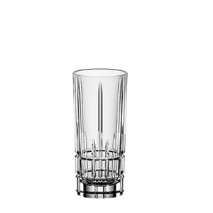 Spiegelau SPIEGELAU PERFECT SERVE SHOT GLASS