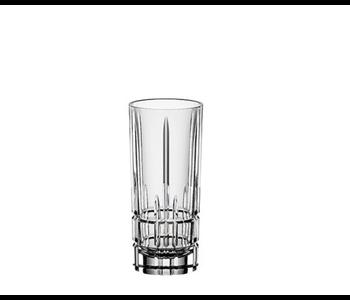 SPIEGELAU PERFECT SERVE SHOT GLASS