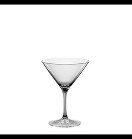 Royal Selangor Portmeirion SPIEGELAU Large Cocktail Perfect Serve