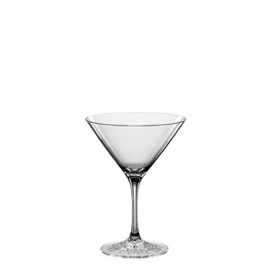 Spiegelau SPIEGELAU Large Cocktail Perfect Serve