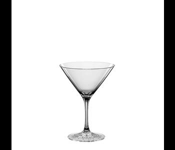SPIEGELAU Large Cocktail Perfect Serve