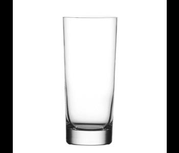 SPIEGELAU Classic Long Drink