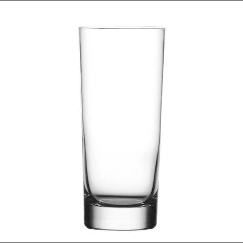 Spiegelau SPIEGELAU Classic Long Drink