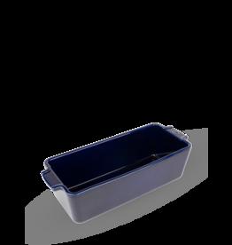 """Peugeot APPOLIA Blue Loaf Pan 10"""""""