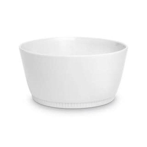 PILLIVUYT PILLIVUYT TOULOUSE Souffle Dish No. 5 3 qt