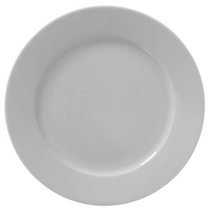 PILLIVUYT PILLIVUYT SANCERRE Luncheon Plate