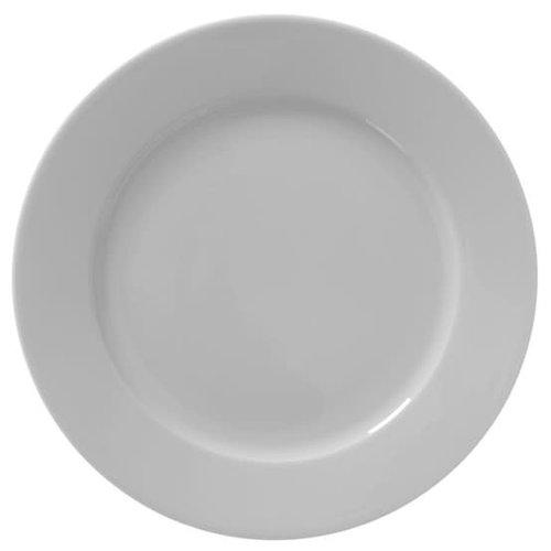 """PILLIVUYT PILLIVUYT Sancerre DINNER PLATE 10.25"""""""