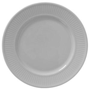 PILLIVUYT PILLIVUYT PLISSE Plate Bread & Butter