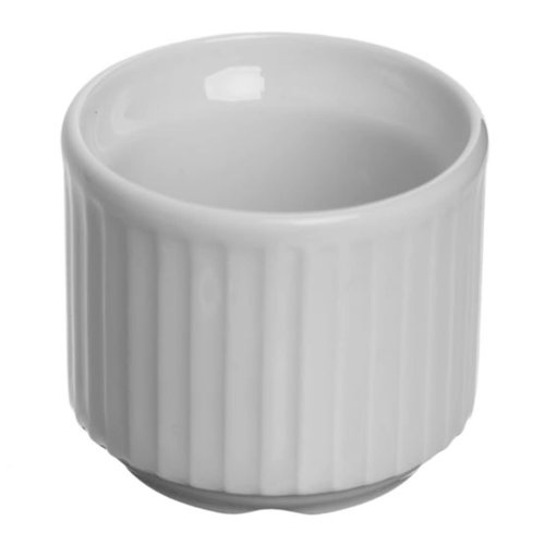 PILLIVUYT PILLIVUYT PLISSE Egg Cup