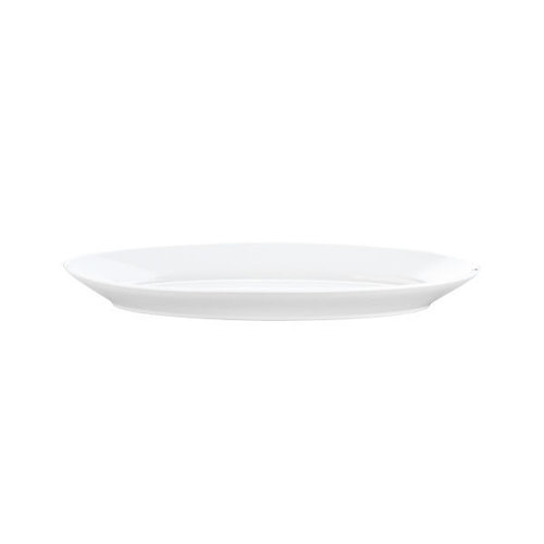 """PILLIVUYT PILLIVUYT Platter Oval Fish 17.5"""" x 6.75"""""""