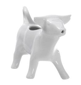 PILLIVUYT PILLIVUYT Creamer Cow