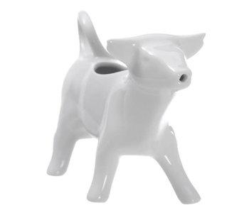 PILLIVUYT Creamer Cow